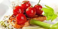 10 potravin, které Vám pomohou spalovat kalorie