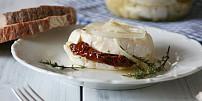 Vaříme z rajčat: Jak udělat pravé domácí sugo a jak červené plody správně usušit?