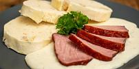 9 podzimních jídel na zahřátí: Dáte si křenovou omáčku suzeným nebo chilli con carne?