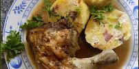 Odhalte kouzlo prvorepublikové kuchyně a oslavte 28. říjen speciálním slavnostním menu