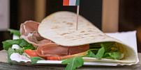 MasterChef Česko: Italská placka piadina bývaly kdysi jídlem pro chudé. Dnes z ní připravíte skvělý sendvič!