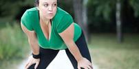 5 tipů jak zhubnout do léta bez trápení.