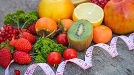 5 způsobů, kterými nám ovoce pomáhá zhubnout