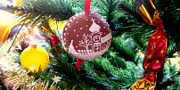 Ako prežiť Vianoce v pokoji