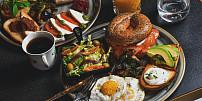 Dejte si vejce a hoďte se do klidu! 5 potravin, které spolehlivě zaženou stres