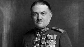 Vraždy jídlem: Alois Eliáš bojoval proti nacistům s chlebíčkem v ruce. Kolaborantům do nich přidával tyfus