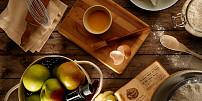 Jak válet těsto, aby se nelepilo? Osvědčené tipy a triky pro dokonalé pečení, díl II.