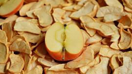 Mýty vs. fakta: Je sušené ovoce zdravé, nebo škodlivé?