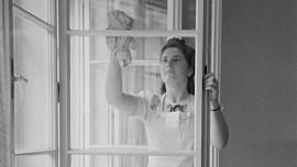 Babské rady v kuchyni: Čím vyčistit mastný sporák a jak na ucpaný odpad bez chemie?