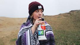Pádné důvody, proč vyzkoušet Suchý únor: Co očekávat od měsíce bez alkoholu?