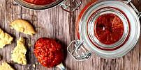 Jak na domácí marmelády? Přinášíme zaručené rady, se kterými se vždy povedou!