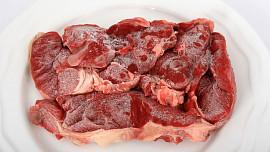 Umíte správně rozmrazovat maso? Může to být věda, ale s našimi triky to zvládnete