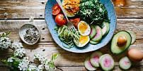 Flexitariánství: Tak trochu jiné vegetariánství, která hravě zvládnete a zhubnete