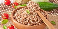 Byliny v kuchyni: Pohanka prospěje cévám, srdci i trávení a ještě vás zahřeje!