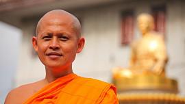 Jídelníček podle víry: Žid nepozře krev, buddhista zase maso. Může v něm být duch jeho babičky