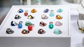 Buďte krásní i na podzim s jedinečnou kolekcí šperků!