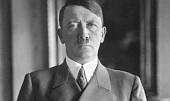 Hitler nebyl vegetarián! Vůdce miloval játrové knedlíčky a do vína si sypal tuny cukru
