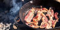 Přebytečný výpek ze slaniny? Nevyhazovat! 4 skvělé rady, jak si s ním poradit