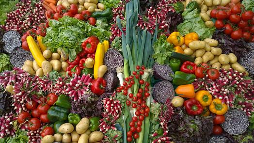 Nevyhazujte přebytečnou zeleninu! Jednoduchý recept, jak ji zpracovat, vám ušetří peníze