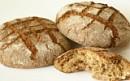 O chlebu