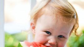 Vyznejte se v melounech: Víte, který voní jako mango a který je nejlepší pro děti?
