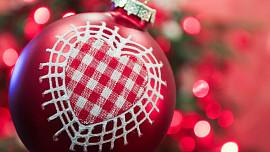 Jste vystresovaní z Vánoc? Tyto potraviny vám je pomůžou přežít v klidu a míru