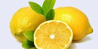 Zázračný citronový detox dokáže nastartovat metabolismus a posílit imunitu