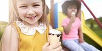 Den dětí je tu! Nechte se inspirovat a potěšte nejmenší originálními dobrotami na míru