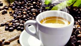 Tak trochu lepší kafe: Víte, co je výběrová káva a proč ji chtít?
