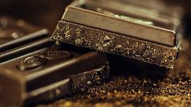 Odkud je čokoláda? Kakao vařili už Mayové, pro Aztéky byly kakaové boby platidlem