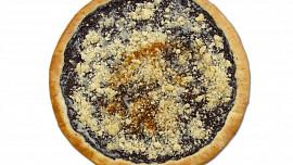 Valašský frgál se zrodil z omylu. Víte, že tradiční koláč se peče třeba i s kedlubnovou náplní?