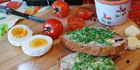Byliny v kuchyni: Řeřicha chutí připomíná ředkvičky a je přímo nadupaná vitaminy. Jak si ji nejlépe užít?