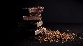 Čokoláda s láskou k deštným pralesům. Zšesti nových příchutí si vyberou všichni milovníci čokolády