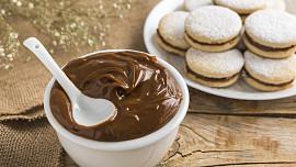 Dulce de leche: Tuhle jihoamerickou sladkost si snadno připravíte i ve vlastní kuchyni
