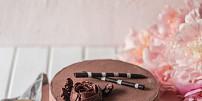 Nejlepší dortový korpus: Poradíme vám, jak postupovat, aby se vždycky povedl na jedničku!