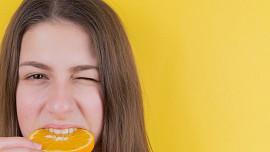Trápí vás zápach z úst po jídle? Víme, jak na něj vyzrát!