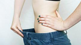 Vrhněte se na přebytečná kila: Jednoduchý návod, jak začít rychle a efektivně hubnout
