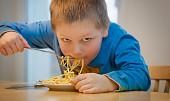 Rychlovky pro vytížené maminky: Snadné recepty, se kterými ušetříte čas a potěšíte děti