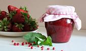 Domácí zavařování: Osvědčené rady, jak si udělat zásoby ovoce i zeleniny na zimu