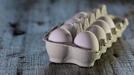 To se může hodit: Osvědčené rady a triky, jak snadno oloupat vejce