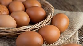Jak poznat české vejce? Krabička může být matoucí, musíte se podívat na skořápku!