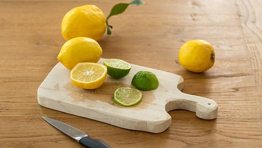 Mýty vs. fakta: Opravdu vás zázračný vitamín C ochrání před rýmou?