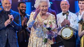 Alžběta II. snídá totéž, co vaše děti. Jakým dobrotám se britská královna naopak vyhýbá?
