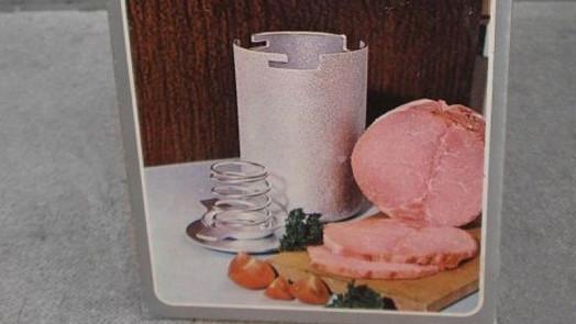 Jestli chcete opravdu poctivou šunku, sáhněte po vyzkoušené metodě našich babiček