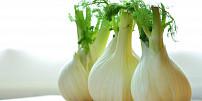 Byliny vkuchyni: Fenykl posiluje imunitu, zlepšuje náladu a pomáhá snížit cholesterol
