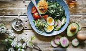 Jezte dobře, žijte lépe