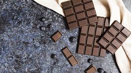 Potraviny, které pomáhají zlepšit paměť: Vsaďte na borůvky, čokoládu nebo ořechy!