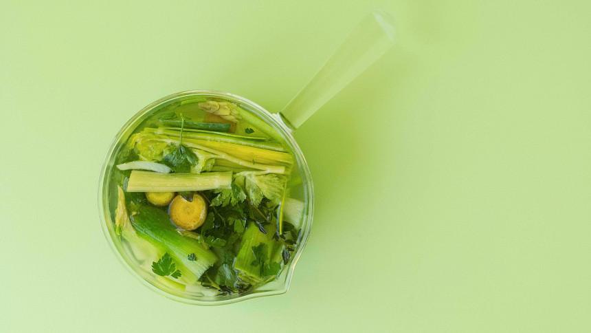 Zdroj: Foodism360, Unsplash.com