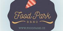 FoodPark Brno - největší potravinový trh na Moravě