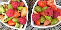 Sezóna ovoce a zeleniny je tady. Udělejte si zásoby na zimu